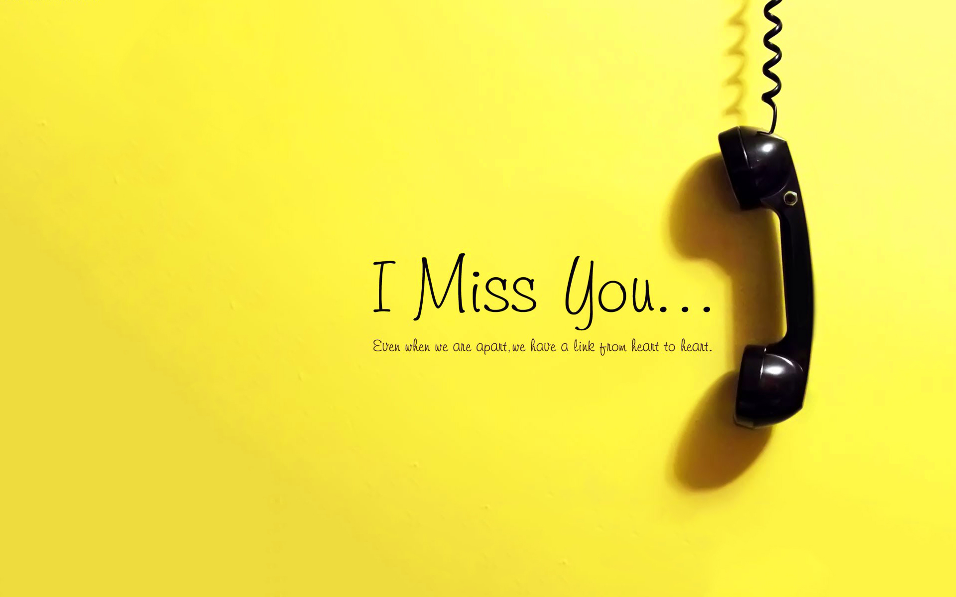 7021856-i-miss-you